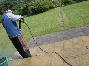 Please use our contact us page if you are interested in our power wash service we will be happy to quote you! & patio cleanerspower wash AWS Waste Servicespatio cleaning page